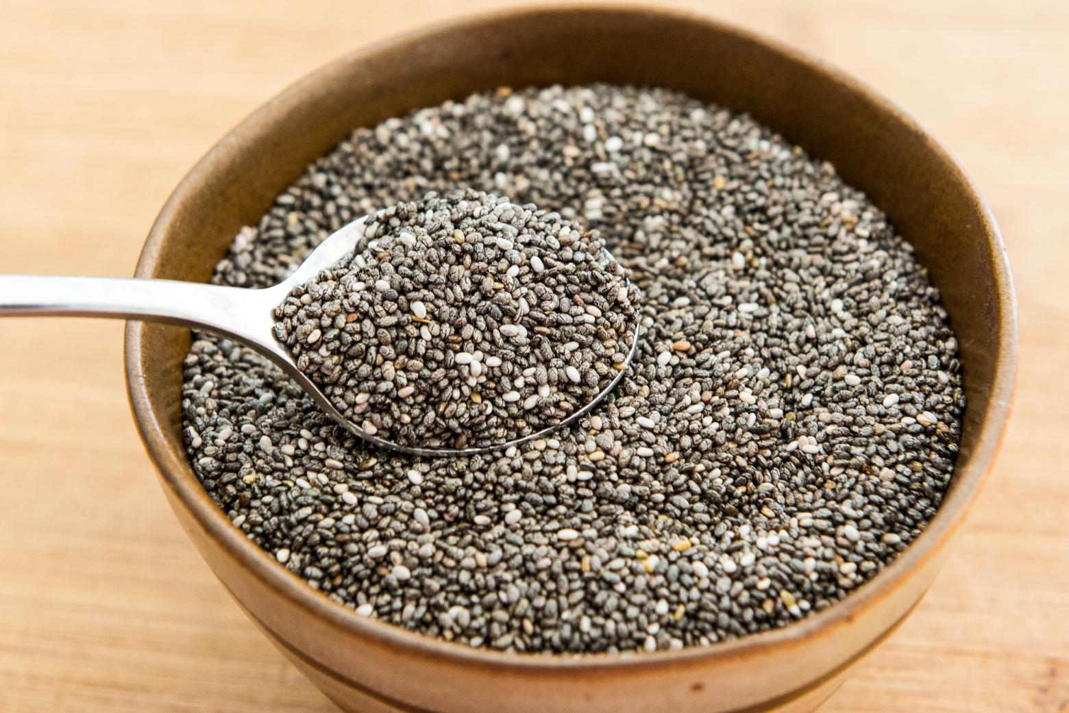 chia-seeds-101-06