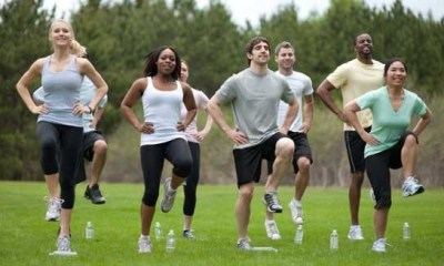 GroupFitnessClass-outdoor